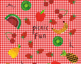 Picnic Blanket Large. Picnic Padded Rug. Handmade In Australia. Custom Options Available. Camping Beach Rug. Personalised Options Available.