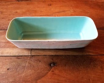 Vintage Shawnee Pottery Planter, Shawnee Pottery, Mid Century Pottery
