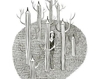 Zukzuk  Wooden