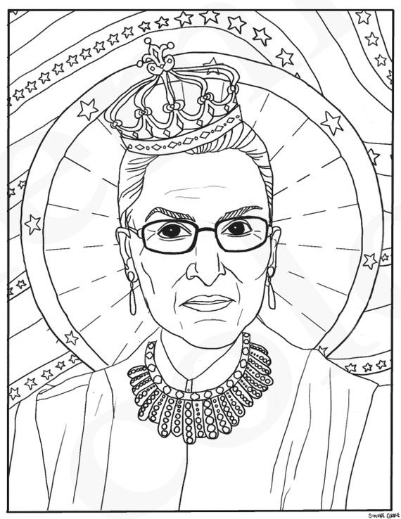 courthouse coloring pages - photo#43