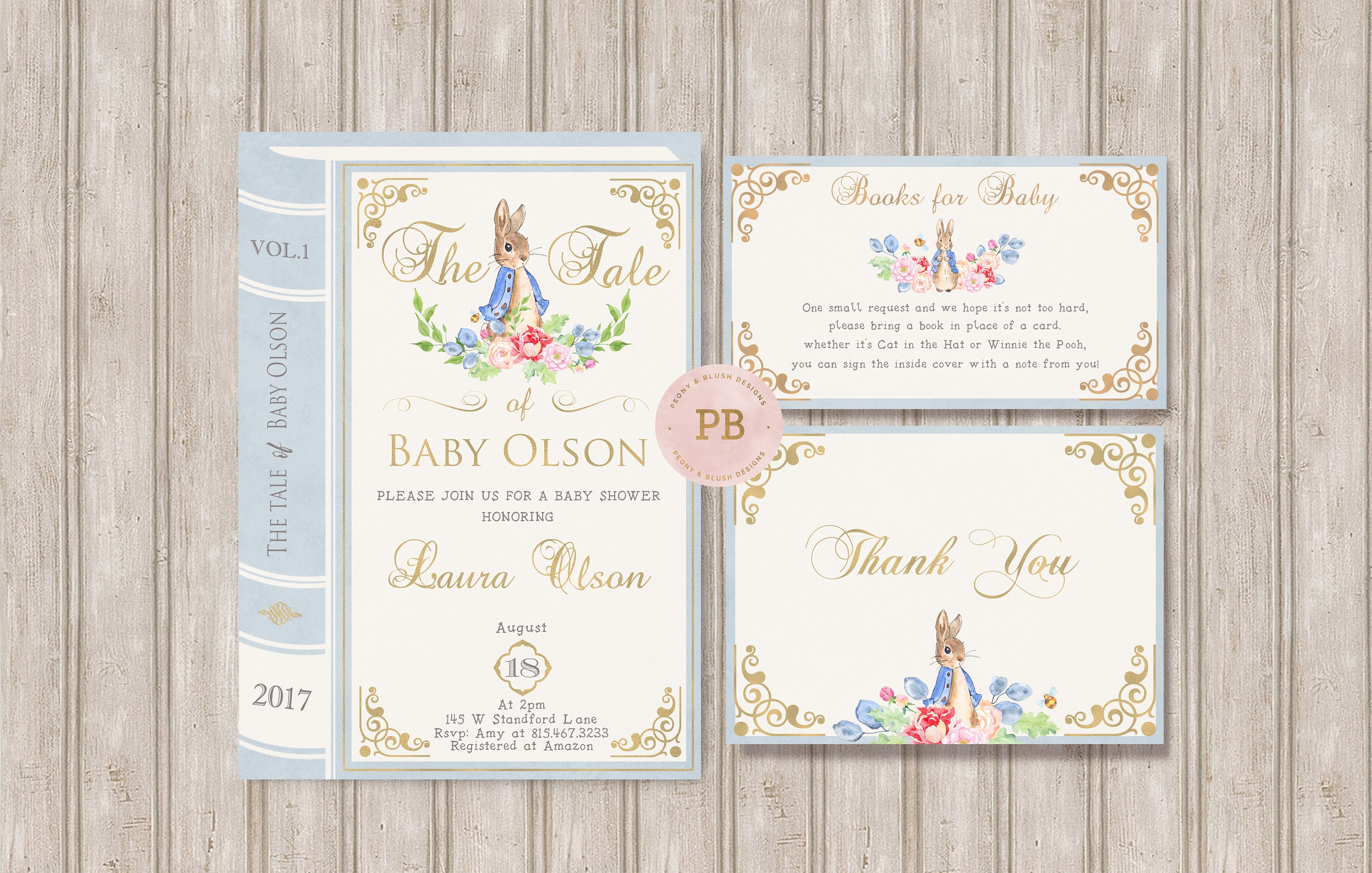 and collection beautiful invitations party pin graphic bunny vintagelooking baby invitation lettuce peter rabbit shower