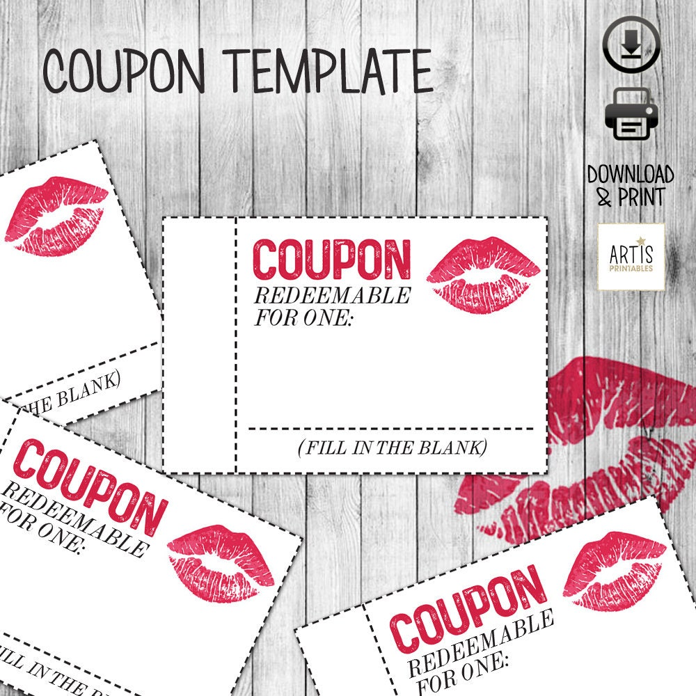 Write My Paper Co. Coupon Codes, Promo Codes February