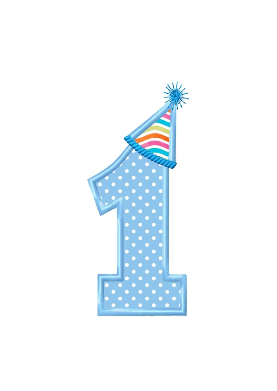 birthday number 1 blue www pixshark com images galleries with a bite clip art zebra print clip art zebra face