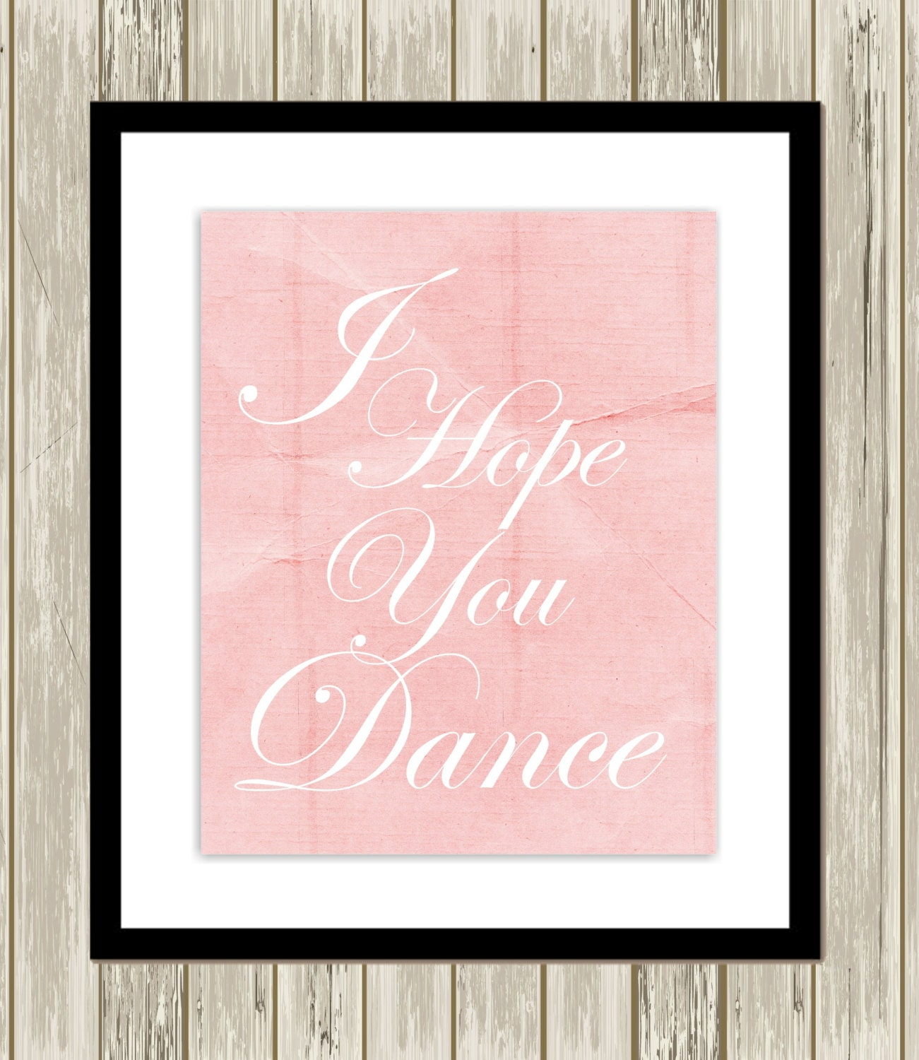 little girls room wall art ballerina wall art ballet quotes little girl quotes