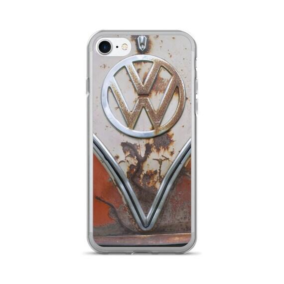 campervan iphone 7 case