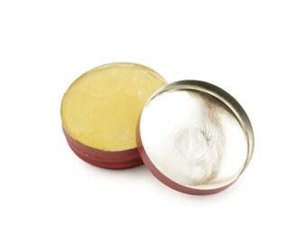 Natural Body Jelly - Body Butter, Face Butter, Face Jelly, Skin Moisturizer, Body Balm, Body Salve