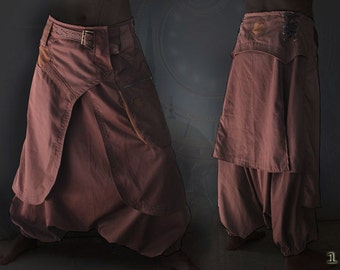 Dervish Pants