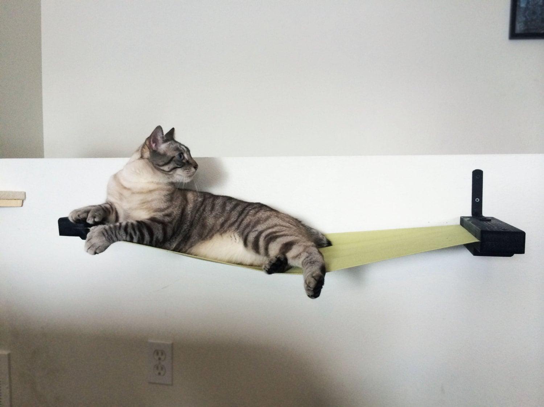 32 cat hammock shelf free us shipping zoom reviewsmspy