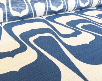 Awaning fabric/Awning Fabric 50 cm x130cm Awaning