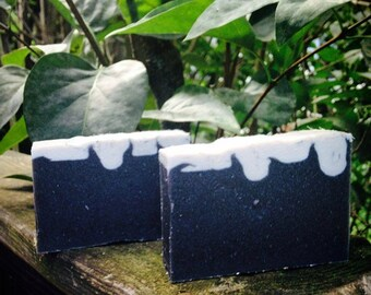 Sea Spa Soap Natural Handmade Soap Bar Vegan
