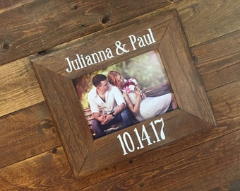 pallet guest book, wedding sign decoration, photo guest book, painted frame, 24X24