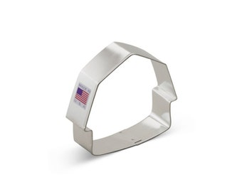 Barn Cookie Cutter, Baking and Candy Making, Bakeware, Cookie Cutters