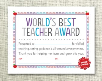 Teacher appreciation certificate pdf romeondinez teacher appreciation certificate pdf yelopaper