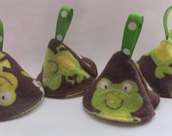 Pee Pee Tepee / Teepee /  Wee Wee Wigwam / Urine Catcher for Changing Baby Boys