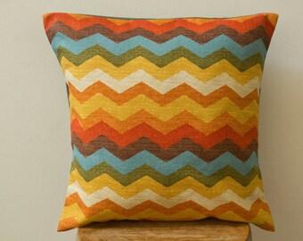 Decorative Pillow, Throw Pillow, Pillow Cover