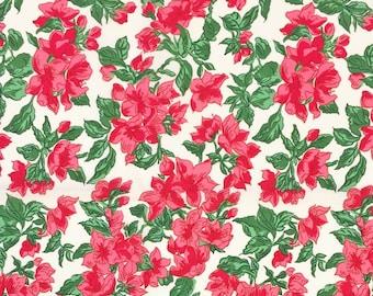 John Douglas Y - Liberty London Tana lawn fabric