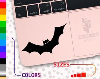 bat decal, bat decals, bat sticker, bats, halloween decals, bat stickers, bat, halloween decal, halloween bats, bats decal, bat wings