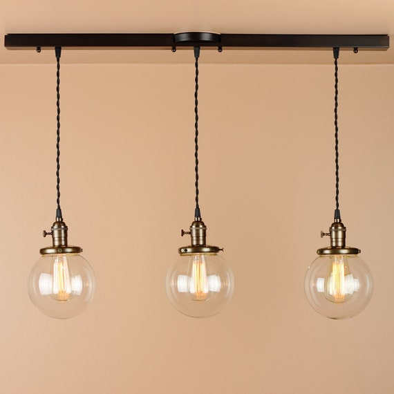 Chandelier lighting linear pendant lights lighting w like this item aloadofball Gallery