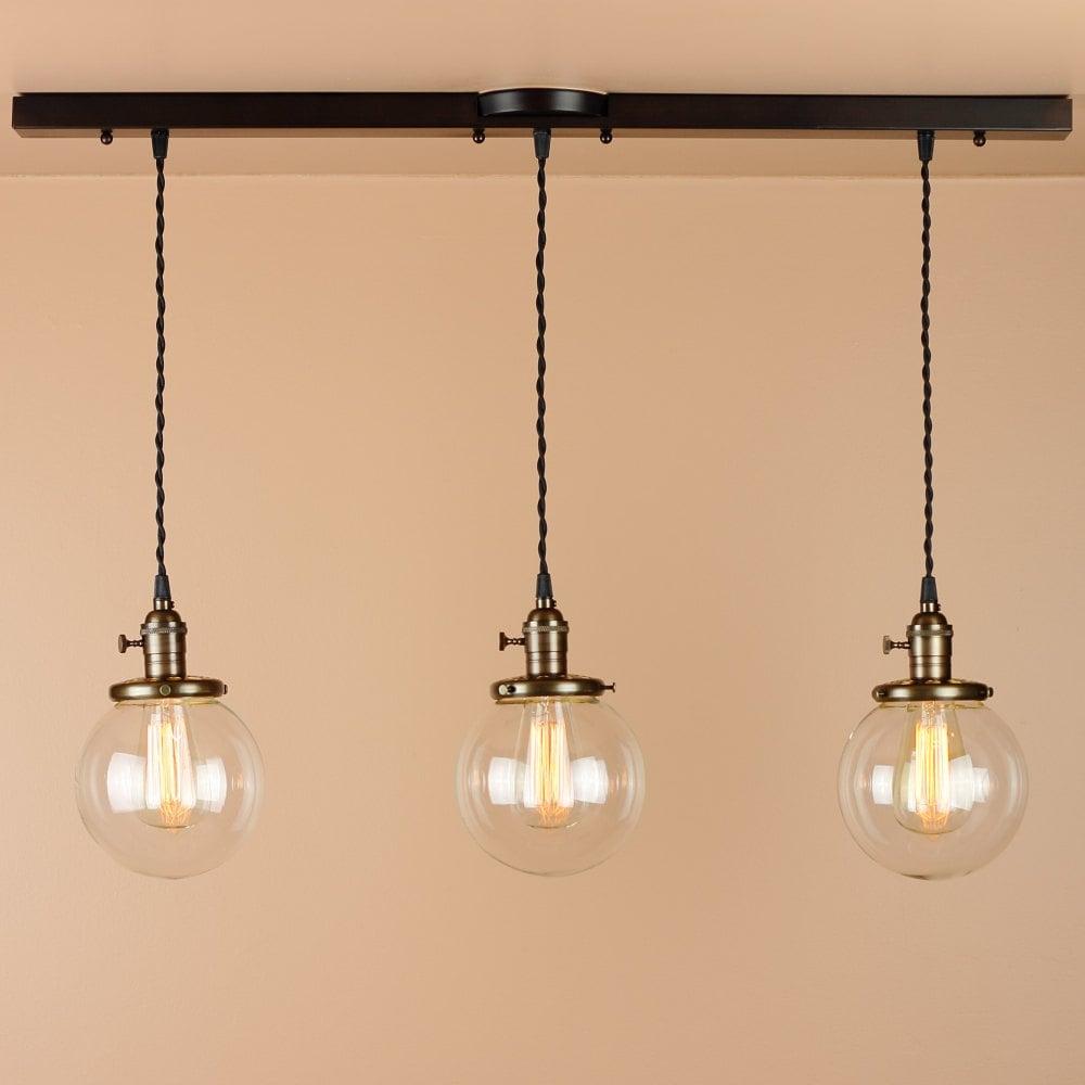 Chandelier lighting linear pendant lights lighting w zoom aloadofball Image collections