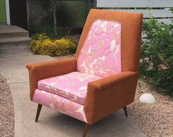 Sunny 'N Chair