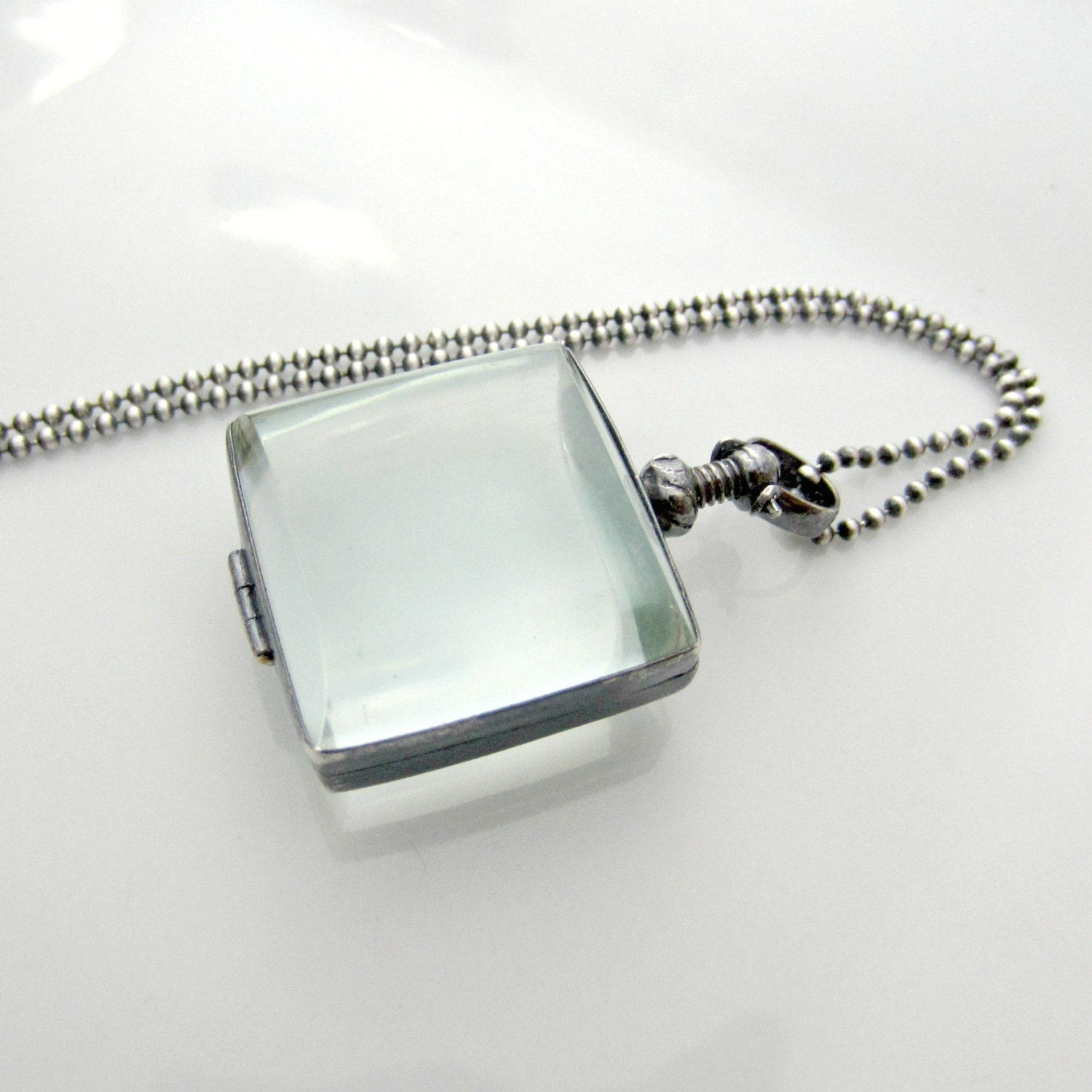 oil pendant men com showroom suppliers and at clear perfume s manufacturers lockets diffuser alibaba locket