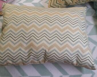 Pillow - White