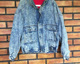 Sale Sale Vintage Levis Jacket