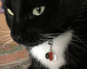 Allergy Relief Pet Charm