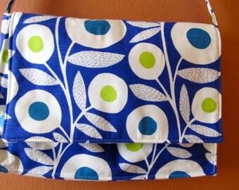 Messenger Bag #36, Messenger Bag, Messenger Bags, Briefcase, Lap Top Bag, Shoulder Purse, Shoulder Bag, Bright Messenger Bag, Bags, Purses