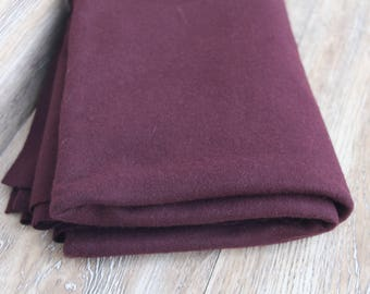 Vintage wool fabric Cashmere fabric Wool fabric remnant Cashmere wool fabric Coat wool fabric Wool blend fabric for skirt Dressmaking fabric