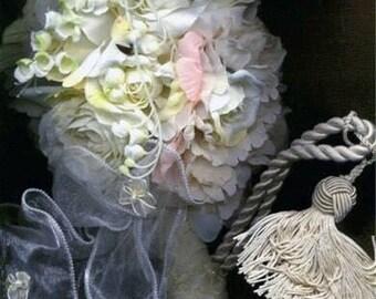 Mothers day gift Bridal gift, Birthday gift, Bridal shower gift, bridesmaids gift, bridesmaids jewelry, graduation gift, bridesmaids
