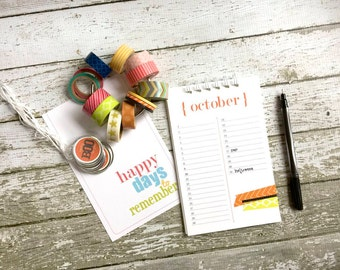 Birthday Calendar . Perpetual Calendar . List Book . Birthdays Anniversary Calendar . Gratitude Journal Notebook . Important Dates Calender