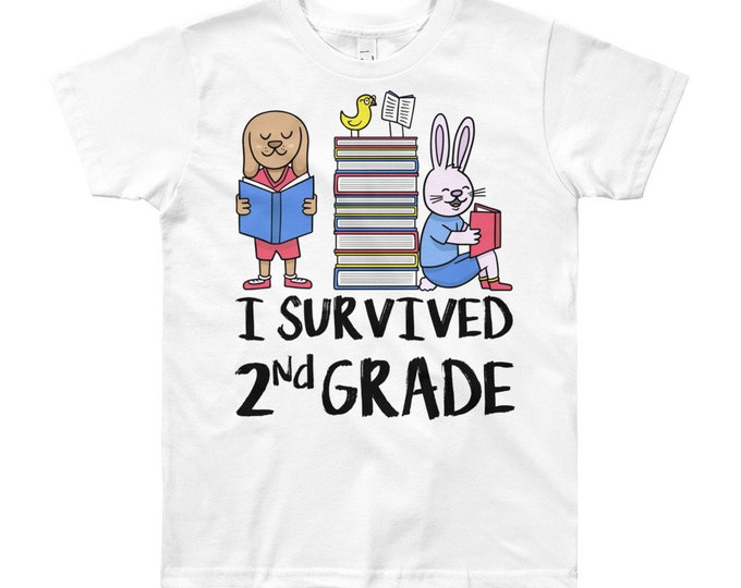 End of school shirt, last day of school, first day of school, school photo prop, last day shirt, first and last day, grade school, school