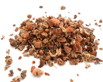 Rhodiola Root, Organic - Rhodiola Rosea - Many Traditional Uses