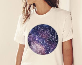 Space Universe T-shirt, Space Universe men T-shirt, Space Universe women T-shirt, Space Universe people, Space Universe birthday, Gift woman