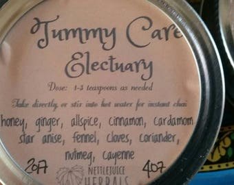 Tummy Care Electuary