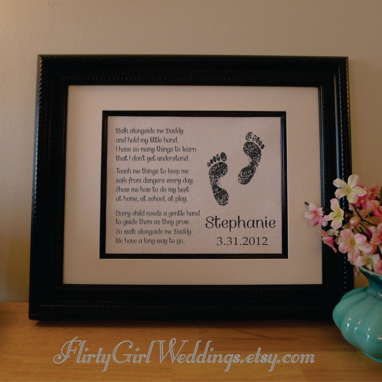 Fathers day gift 1st fathers day fathers day print zoom solutioingenieria Gallery