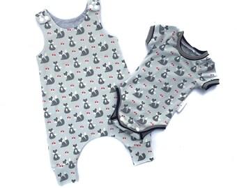 Baby boy outfits, baby boy set, baby boy gift, boy baby shower, baby boy gift set, new baby boy clothes, baby boy harem romper, new baby boy