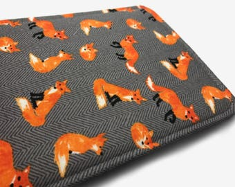 fox nook glowlight 3 case nook glowlight case new nook glowlight 3 cover nook glowlight cover glowlight 3 case nook glowlight 3