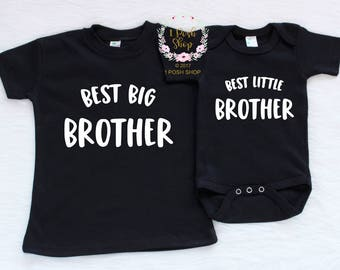 Big Brother Little Brother, Big Brother Shirt, Little Brother Shirt, Big Brother Announcement, Big Brother Little Sister, Big Brother FB1