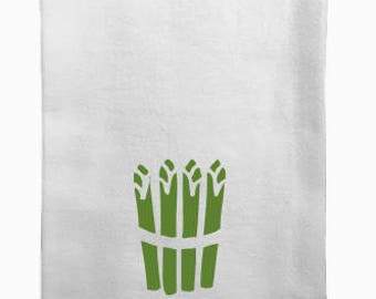 Tea Towel, Kitchen Towel, Dish Towel, Monogram Dish Towel, Hostess Gift Ideas, Hostess Gift, Housewarming Gift Ideas, Housewarming Gift