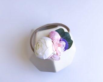 Spring Mini Floral