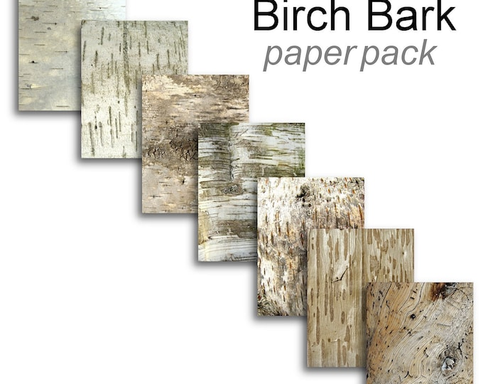 birch paper company dutch Companies' creditors arrangement act record for white birch paper company includes information on file, company and monitor.