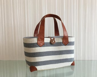Cannes tote bag