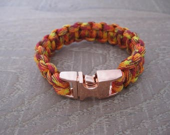 paracode woman bracelet