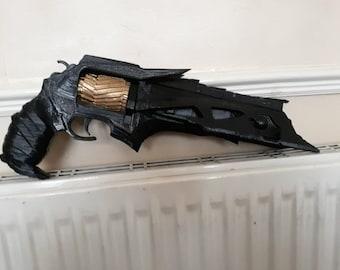 Destiny Replica Thorn hand cannon