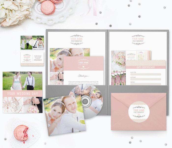 Wedding Photography Marketing Ideas: Wedding Photography Marketing Photography Marketing Set