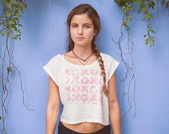 XOX T-Shirt Limitierte Auflage
