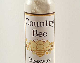 Beeswax and Honey Body Lotion