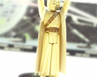 Star Wars Tusken Raider Vintage Action Figure  1977